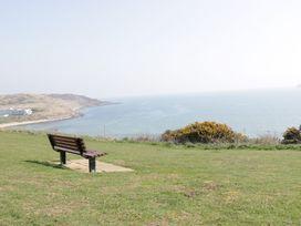 Emmies - Dorset - 1060123 - thumbnail photo 48