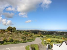 Llechwedd - Anglesey - 1060162 - thumbnail photo 15