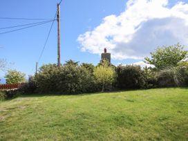 Llechwedd - Anglesey - 1060162 - thumbnail photo 28