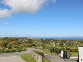 Llechwedd - Anglesey - 1060162 - thumbnail photo 30