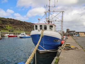 Llechwedd - Anglesey - 1060162 - thumbnail photo 31
