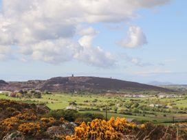 Llechwedd - Anglesey - 1060162 - thumbnail photo 36