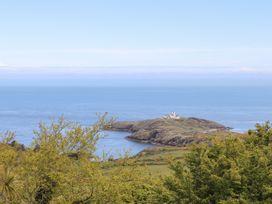 Llechwedd - Anglesey - 1060162 - thumbnail photo 37