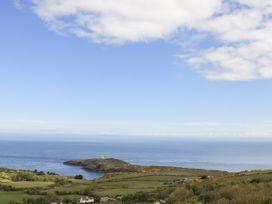 Llechwedd - Anglesey - 1060162 - thumbnail photo 38