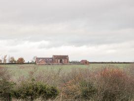 Windy Mundy Farm - Shropshire - 1060187 - thumbnail photo 39
