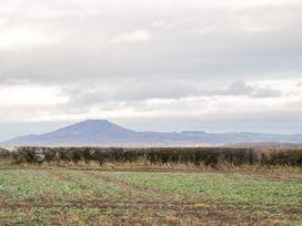 Windy Mundy Farm - Shropshire - 1060187 - thumbnail photo 40