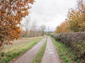 Windy Mundy Farm - Shropshire - 1060187 - thumbnail photo 41