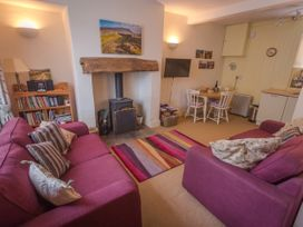 Winskill Cottage - Yorkshire Dales - 1060194 - thumbnail photo 2