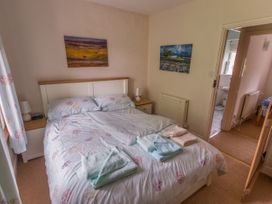 Winskill Cottage - Yorkshire Dales - 1060194 - thumbnail photo 5