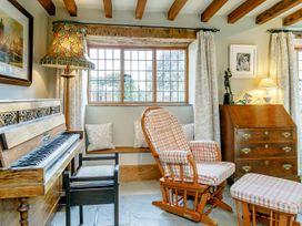 Manor Farm House 6 - Cotswolds - 1060309 - thumbnail photo 3