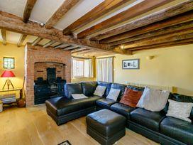 Manor Farm House 6 - Cotswolds - 1060309 - thumbnail photo 6