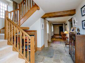 Manor Farm House 6 - Cotswolds - 1060309 - thumbnail photo 7