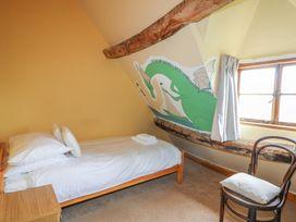 Manor Farm House 6 - Cotswolds - 1060309 - thumbnail photo 17