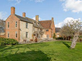 Manor Farm House 6 - Cotswolds - 1060309 - thumbnail photo 19