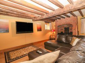 Manor Farm House 6 - Cotswolds - 1060309 - thumbnail photo 21