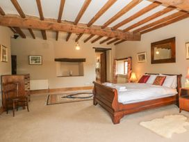 Manor Farm House 6 - Cotswolds - 1060309 - thumbnail photo 27