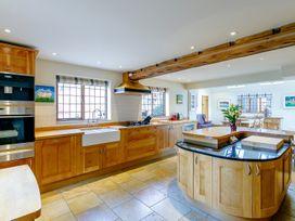Manor Farm House 6 - Cotswolds - 1060309 - thumbnail photo 30