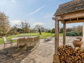 Manor Farm House 6 - Cotswolds - 1060309 - thumbnail photo 32