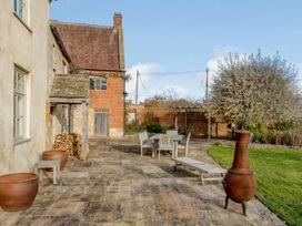 Manor Farm House 6 - Cotswolds - 1060309 - thumbnail photo 33