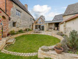 Manor Farm House 6 - Cotswolds - 1060309 - thumbnail photo 35