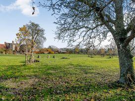 Manor Farm House 6 - Cotswolds - 1060309 - thumbnail photo 36