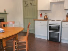 Pear Cottage - Scottish Lowlands - 1060394 - thumbnail photo 11