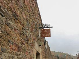 Pear Cottage - Scottish Lowlands - 1060394 - thumbnail photo 4