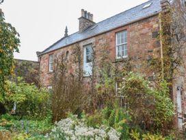 Pear Cottage - Scottish Lowlands - 1060394 - thumbnail photo 17
