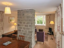 Steading Cottage - Scottish Lowlands - 1060436 - thumbnail photo 6