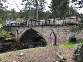 Braeriach - Scottish Lowlands - 1060439 - thumbnail photo 22