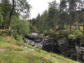 Braeriach - Scottish Lowlands - 1060439 - thumbnail photo 21