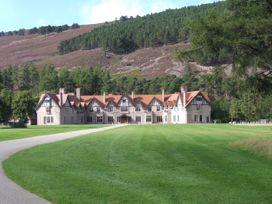 Braeriach - Scottish Lowlands - 1060439 - thumbnail photo 1