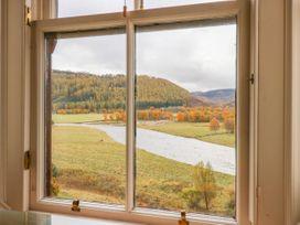 Claybokie - Scottish Highlands - 1060442 - thumbnail photo 34