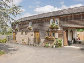 Beekeeper's Cottage - Herefordshire - 1060452 - thumbnail photo 1