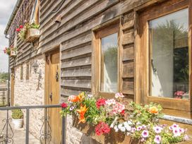 Beekeeper's Cottage - Herefordshire - 1060452 - thumbnail photo 3