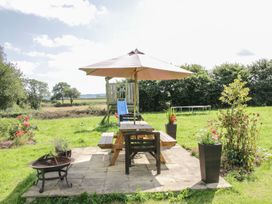 Beekeeper's Cottage - Herefordshire - 1060452 - thumbnail photo 11