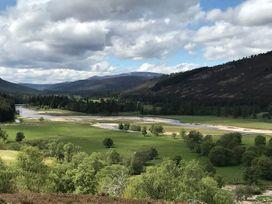 Derry - Scottish Highlands - 1060494 - thumbnail photo 19