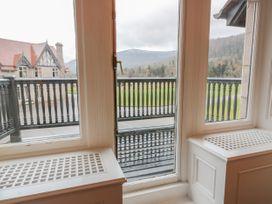 Macdui - Scottish Highlands - 1060500 - thumbnail photo 9
