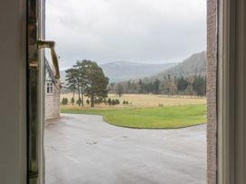 Macdui - Scottish Highlands - 1060500 - thumbnail photo 15