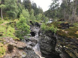 Macdui - Scottish Highlands - 1060500 - thumbnail photo 27