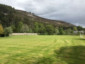 Macdui - Scottish Highlands - 1060500 - thumbnail photo 30