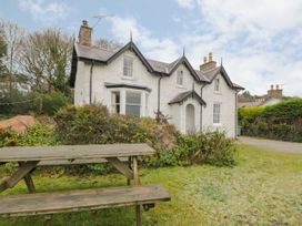 Port Donnel Cottage - Scottish Lowlands - 1060517 - thumbnail photo 20
