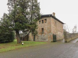 The Coach House - Scottish Lowlands - 1060681 - thumbnail photo 1