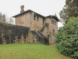The Coach House - Scottish Lowlands - 1060681 - thumbnail photo 3