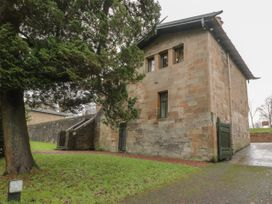 The Coach House - Scottish Lowlands - 1060681 - thumbnail photo 20