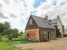 Clyffe Cottage - Somerset & Wiltshire - 1060808 - thumbnail photo 15