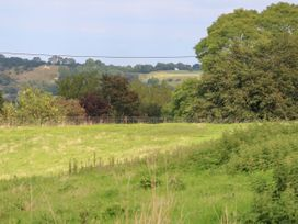 Clyffe Cottage - Somerset & Wiltshire - 1060808 - thumbnail photo 18