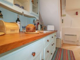 Clyffe Cottage - Somerset & Wiltshire - 1060808 - thumbnail photo 8
