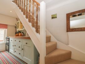 Clyffe Cottage - Somerset & Wiltshire - 1060808 - thumbnail photo 9