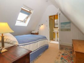 Clyffe Cottage - Somerset & Wiltshire - 1060808 - thumbnail photo 10